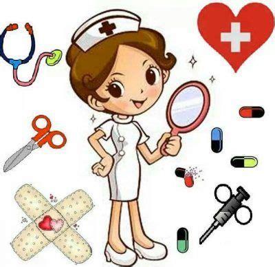 fotomulta y consulta en el d f imagenes de enfermeras animadas caricaturas cumplea 241 os