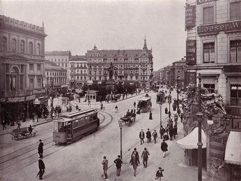 libro berlin in the 1920s geschichtsblog das blutige 20 jahrhundert