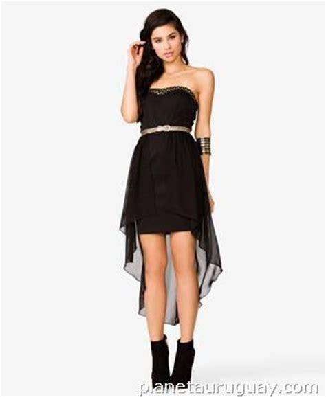 alquiler de vestidos y trajes de fiesta para 15 a os novias fotos de alquiler vestidos de fiesta damas y ni 241 as