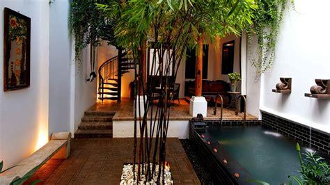 bangkok the siam boutique hotel destinasian