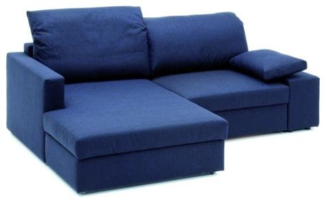 Miami Futon by Club Sectional Sofa Bed Modern Futons Miami By The