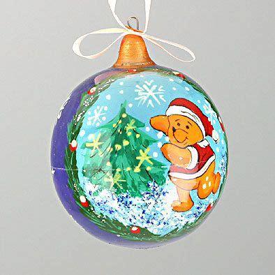 images  christmas baubles  pinterest