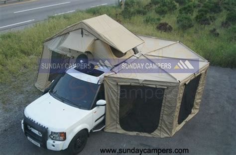 diy 4wd awning diy car roof top tent with awning buy diy car roof tent