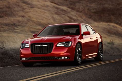 how much is a new chrysler 300 2017 chrysler 300 srt8 redesign new car 2016
