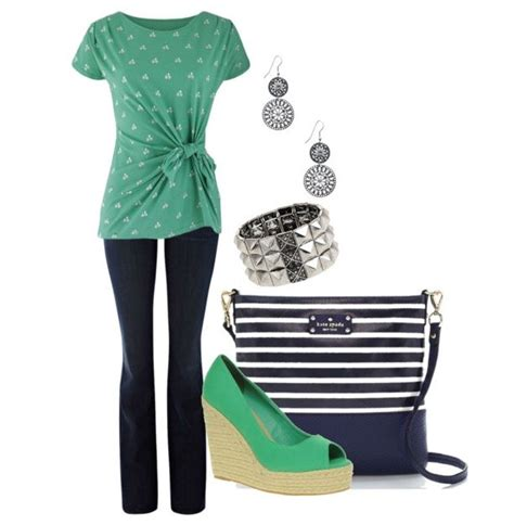 spring clothes styles for women over 30 casual fashion over 40 goes chic fabulous after 40