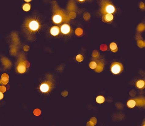 light pictures for background get free stock photos of blurry light background
