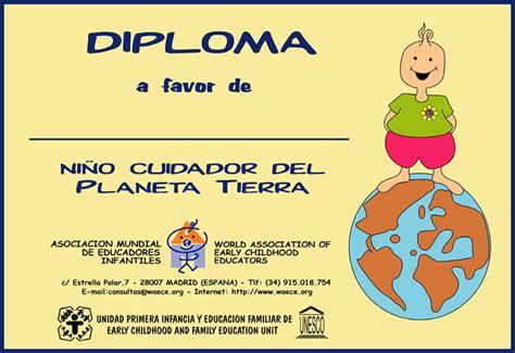 preguntas de ingles para niños de primaria el club de los ni 241 os cuidadores del planeta