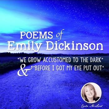 emily dickinson biography for middle school inspire your budding poets resources for middle and high