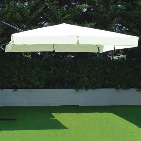papillon arredo giardino 17 best images about ombrelloni da giardino on