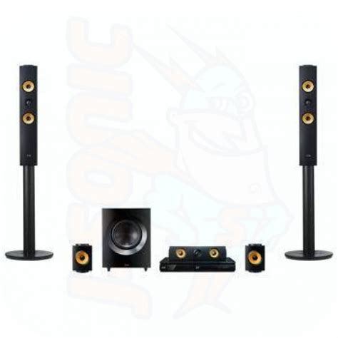 lg bh7440p smart 3d home theater system