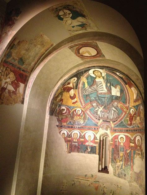romanesque pilgrimage and spain on pinterest romanesque art from the 11th 12th and 13 centuries