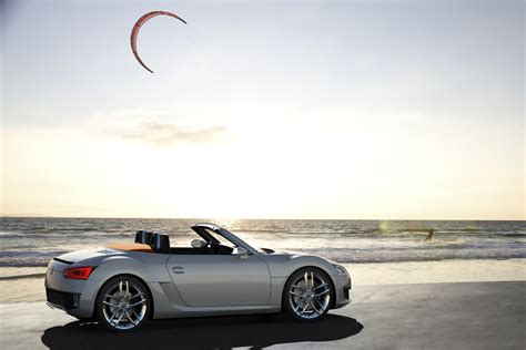 new volkswagen sports car volkswagen could offer an electric sports car autoevolution