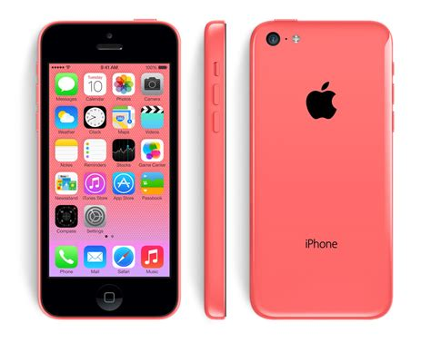 apple unveils iphone 5c and 5s specs and price tech prezz