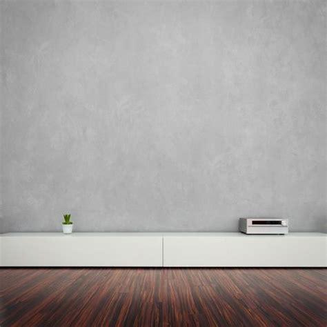 dekorative platten zum aufhängen an der wand ein katalog unendlich vieler ideen