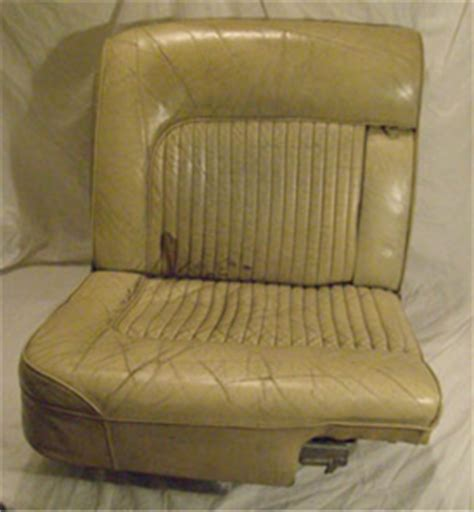 Bristol Upholstery by Bristol Upholstery Gallery Of Car Interiors