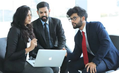 Executive Mba Programs In Hyderabad by Executive Mba Programs For Working Professionals In