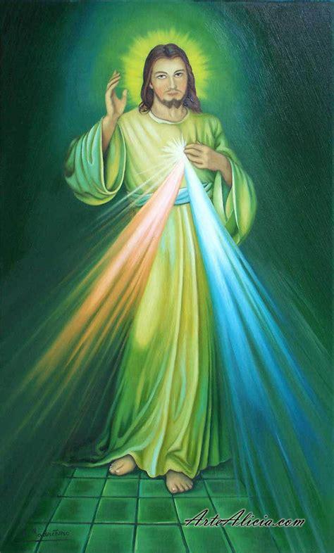 imagenes bonitas de jesus dela misericordia imagenes de jesus de la divina misericordia auto design tech