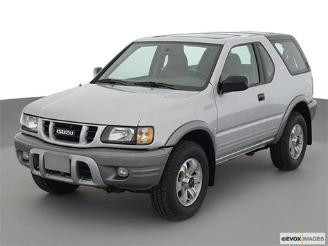 automotive air conditioning repair 2001 isuzu rodeo sport transmission control service manual automobile air conditioning repair 2001 isuzu rodeo sport parking system