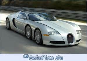 Bugatti Automatic Bugatti Veyron Bild Auto Pixx
