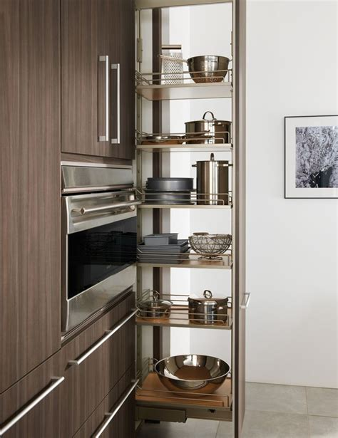 furniture adorable pull out pantry cabinet design ideas best 25 pull out pantry ideas on pinterest