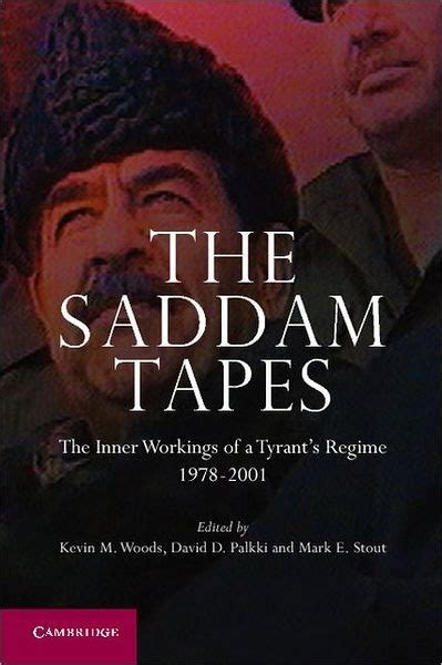 atari with saddam hussein based on a true story books musings on iraq the saddam an inside look at