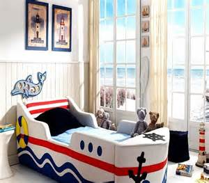 awesome and charming toddler boy bedroom ideas home