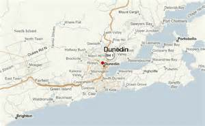map of dunedin florida dunedin location guide