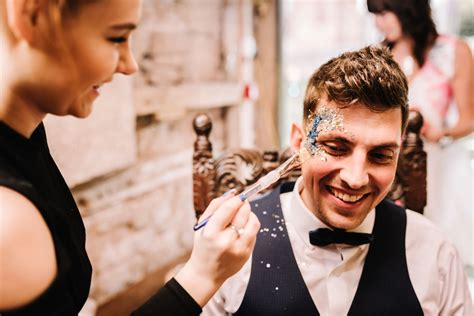 Wedding Hair And Makeup Hereford by Wedding Makeup Hereford Top Wedding Makeup Artists In
