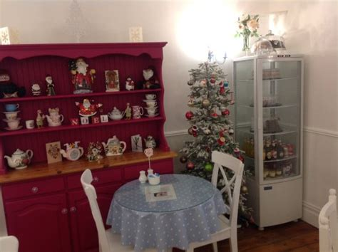 country house tea rooms tynemouth tynemouth 61 guest house and tea rooms updated 2017 guesthouse reviews price comparison