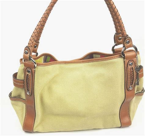 Fossil Satchel Mimossa 17 best images about purses galore handbags hobos