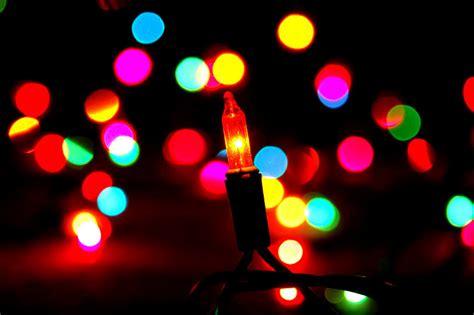 imagenes navideñas luces noticia 191 c 243 mo evitar riesgos con las luces navide 241 as