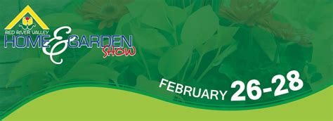 home and garden show fargo nd western products brings