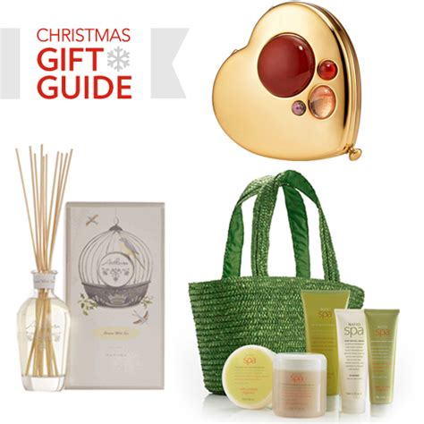 top 10 christmas gift ideas for mum popsugar beauty
