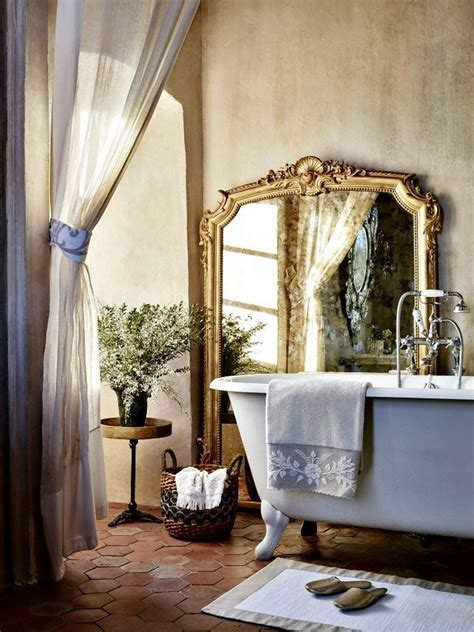 luxury bathroom mirrors glam up your decor with the best bathroom mirrors