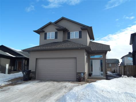 Saskatoon Real Estate Open Houses 28 Images Welcome To