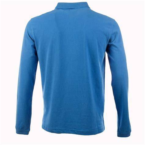 light blue sleeve polo clothing light blue sleeve polo shirt
