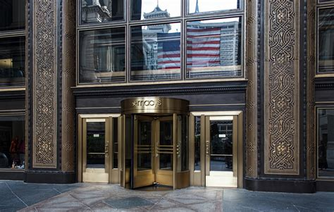 The Door Nyc by New York Architecture Photos Doors Of Philadelphia