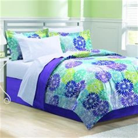 1000 Images About Purple And Lime Green On Pinterest Purple And Lime Green Bedding Sets