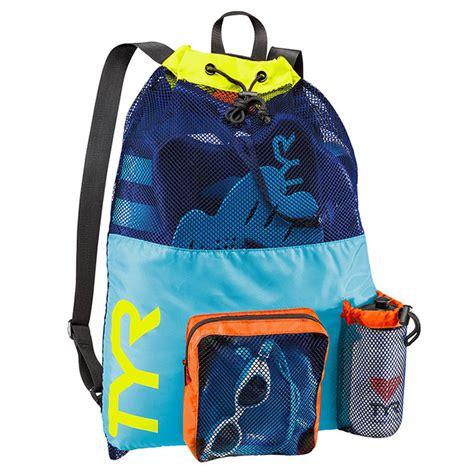 Tas Ultimate Backpack Alliance Team swimshop aqua rakuten global market lbmmb3 tyr tier