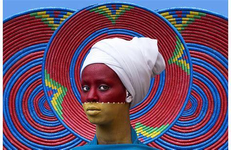 biography of ethiopian artist spotlight five ethiopian artists exhibiting in nyc this