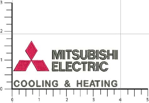 mitsubishi electric cooling and heating guide
