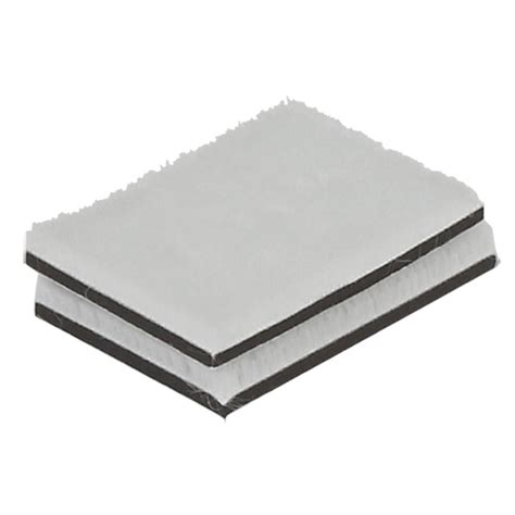 Homeright Painter 3 In Replacement Paint Pad