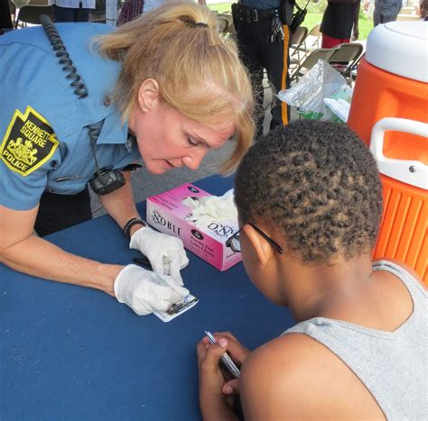Native Foods Gift Card - police get taste of pizza and stardom the kennett times