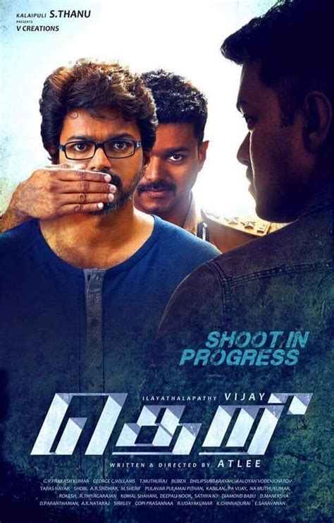 download mp3 from theri movie theri theri gallery theri photos theri stills theri