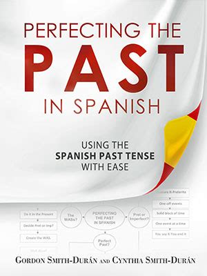 victors adventures in spain 1502985918 perfecting the past in spanish