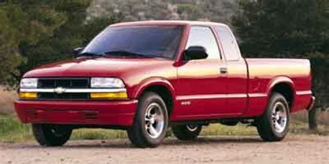 car owners manuals for sale 2001 chevrolet s10 regenerative braking 2001 s10 cars for sale