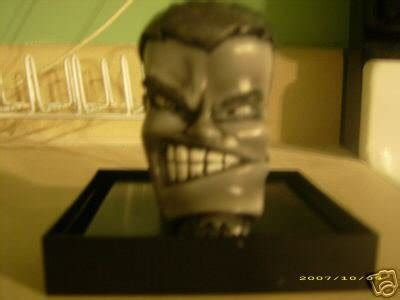 Metallica Scary Shift Knob On Ebay by Metallica Shift Knob Grey Gray With