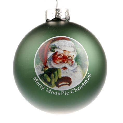 where to find chattanooga ornaments for your christmas