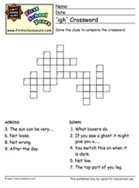Igh Worksheets by Worksheets Igh Worksheets Opossumsoft Worksheets And