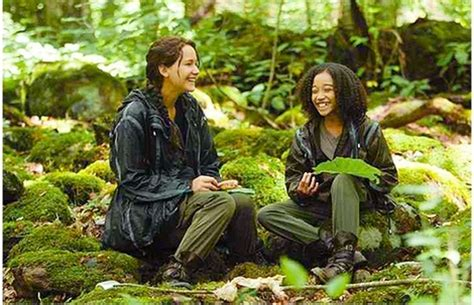 rue and the hunger games 2215217 coolspotters